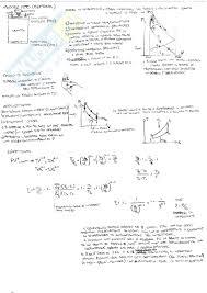 fisica tecnica dispense otto diesel appunti di fisica tecnica