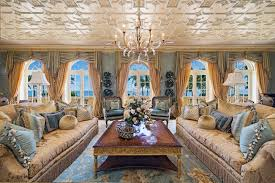 Luxury Homes Naples Fl by Guess The Price Of This Magnificent Estate Home In Port Royal