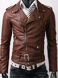 desain jaket warna coklat jaketdistro net jaket distro online shop