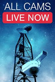 northern lights live cam northern lights live cam watch the aurora borealis explore org