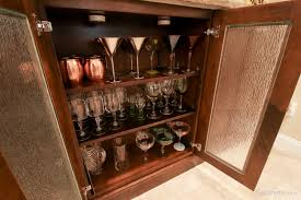 Textured Glass Cabinet Doors Glass Cabinet Doors Buying Installation Guide Cabinets