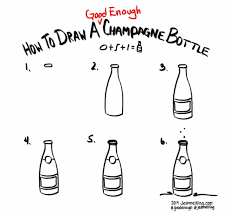 best 25 how to draw good ideas on pinterest cartoon drawings of