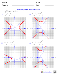 algebra worksheets pre algebra algebra 1 and algebra 2 worksheets