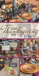 easy thanksgiving decorations to make 4632 best thanksgiving images on pinterest vintage thanksgiving