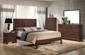 High End Contemporary Bedroom Sets Contemporary Furniture Houston Home Design