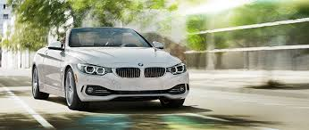 bmw 4 series used used and pre owned bmw 4 series for sale near baltimore md