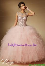 summer elegant sweetheart quinceanera dresses with beading