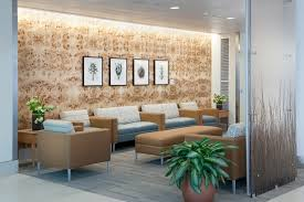 image result for medical office design ideas grey floors clinic