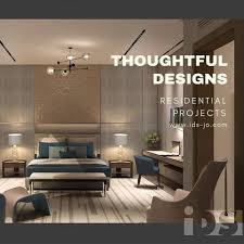 interior design studio ids home facebook