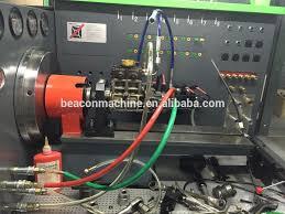 Bosch Diesel Fuel Injection Pump Test Bench Bosch Diesel Fuel Injection Pump Test Bench Bc Cr825 Common Rail