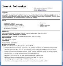 specimen resume entry level aerospace engineer resume sample creative resume