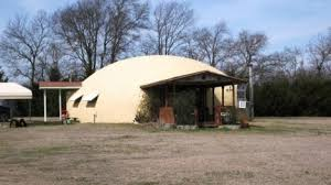 dome house for sale 13 dome homes you can buy right now estately blog