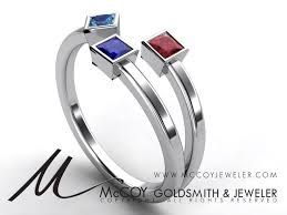 design a mothers ring 14 best mothers ring images on diamond bands jewelry
