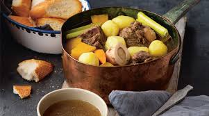 cuisine pot au feu traditional pot au feu supervalu