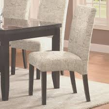 dining room top upholstery fabric dining room chairs home design