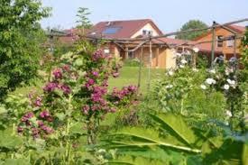 chambres d hotes mulhouse chambres d hôtes à mulhouse gite tourisme vert les jardins du