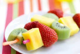 plastic fruit skewers where to buy plastic fruit skewers best plastic 2018