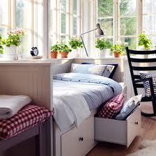 Ikea Bedroom Hemnes Bedroom Ikea Small Bedroom 66 Bedroom Sets Bedroom Bedroom
