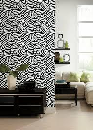 deko ideen wohnzimmer wohnung dekorieren 55 innendeko ideen in 6 praktischen schritten