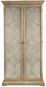 Custom Furniture And Cabinets Los Angeles La Brea Furniture Store Mortise U0026 Tenon In Los Angeles Featuring