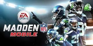 Design This Home Coin Hack Nfl Football Hack And Cheats For Free Coins Released Online