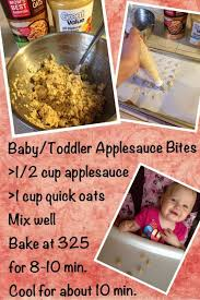 table food ideas for 9 month old best 25 homemade baby puffs ideas on pinterest baby puffs