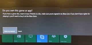 xbox one how to play downloadable games offline gamespot
