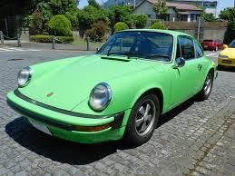 Porsche Carrera 1976 Porsche 911 U00271976 Youtube