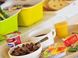 cap cuisine lille hotel in villeneuve d ascq ibis budget lille villeneuve d ascq