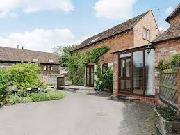 middle lodge ref 28000 in newland near malvern worcestershire