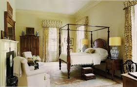 South Carolina Home Decor Amelia T Handegan Guest Bedroom South Carolina Greek Revival