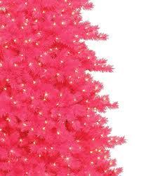 some like it pink tree treetopia