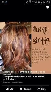 show me hair colors 41 best pics my clients show me images on pinterest hair ideas