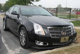 what is a cadillac cts 4 file 2008 cadillac cts4 2 jpg wikimedia commons