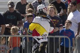 freestyle motocross riders motocross jam fest blazes through combat center u003e marine corps air