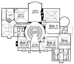 find floor plans for my house floor plan of my house make my own rambler house floor plan home