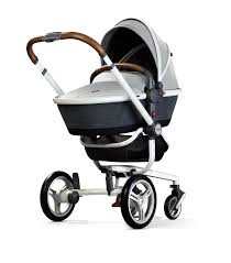 travel systems images Prams and travel systems jpg