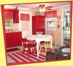 Painting The Kitchen 72 Best Decor Style Cottage Images On Pinterest Home Vintage