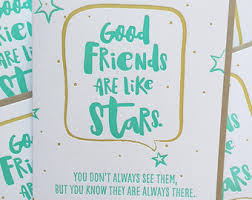 birthday cards for friends card for best friend birthday card best friend card