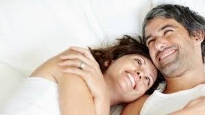 obat ejakulasi dini permanen obat ejakulasi dini untuk pria agar