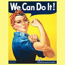 Rosie The Riveter Meme - unique rosie the riveter meme 80 skiparty wallpaper