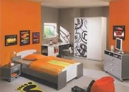 chambre d hote strasbourg pas cher décoration armoire chambre castorama 99 strasbourg 19271307 pas