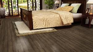 Laminate Flooring Overstock Mohawk Marcina Smokehouse Oak 6