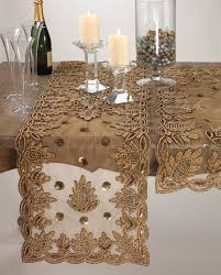 lace table runners wholesale furniture lace table runners agreeable ebay black wedding runner