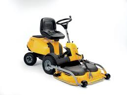 pj barrow horsham your local stiga dealer lawn tractors