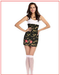 Halloween Marine Costumes Compare Prices Army Military Costumes Shopping Buy