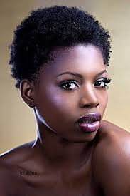 black women low cut hair styles cute hairstyles awesome cute low cut hairstyles cute low cut