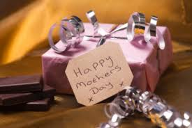 best mother days gifts best places for mother s day gifts in pittsburgh cbs pittsburgh