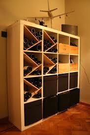 Wine Rack Kitchen Cabinet Insert Wine Rack Cabinet Insert Diy Best Home Furniture Decoration