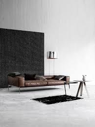 7 tips to achieve a minimalist home interior design
